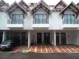 casa venta villavicencio colombia