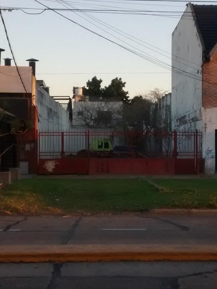 casa - venta - wilde - avellaneda
