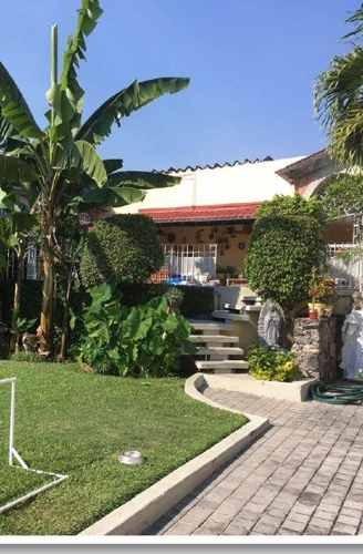 casa venta xochitepec morelos colonia  centro