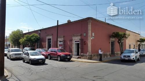 casa venta zona centro