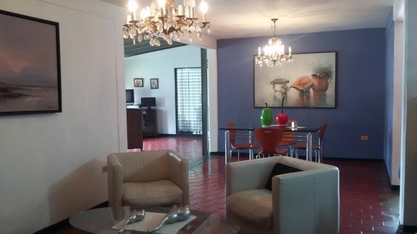 casa  venta  zona este barquisimeto  20-5302 mz