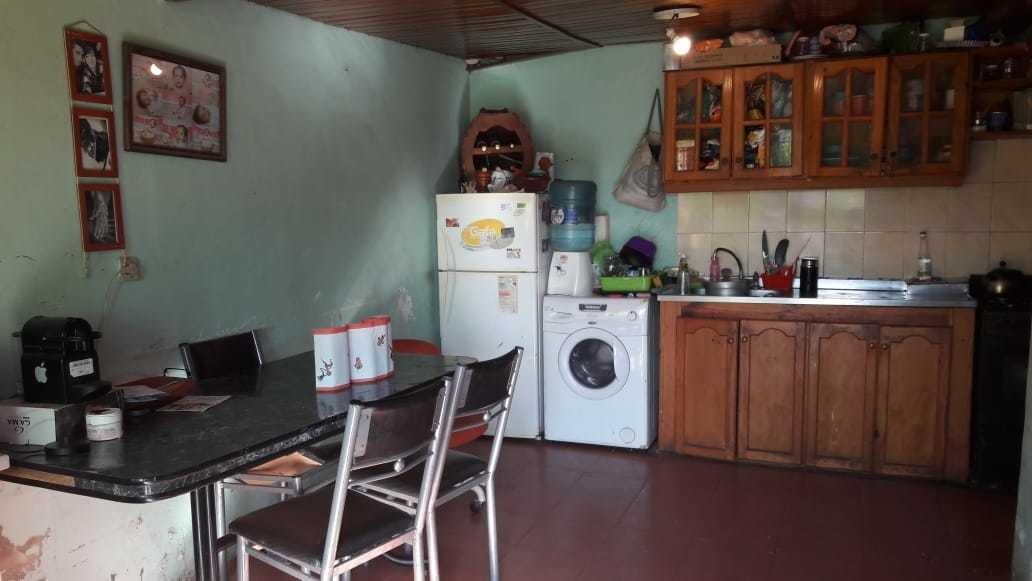 casa venta zona oeste terreno lote barato financiacion pesos