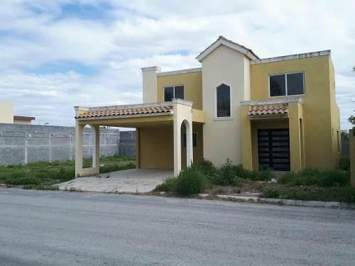 casa venta zuazua