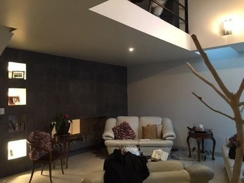 casa venta,frac ex hda san jose, plaza santin, aeropuerto,