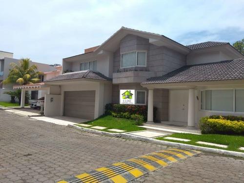 casa venta/renta club golf villa rica alvarado veracruz