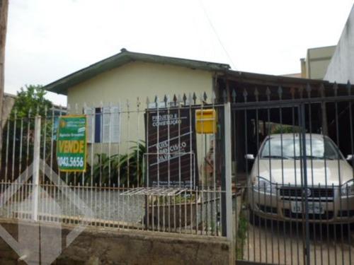 casa - vera cruz - ref: 107384 - v-107384