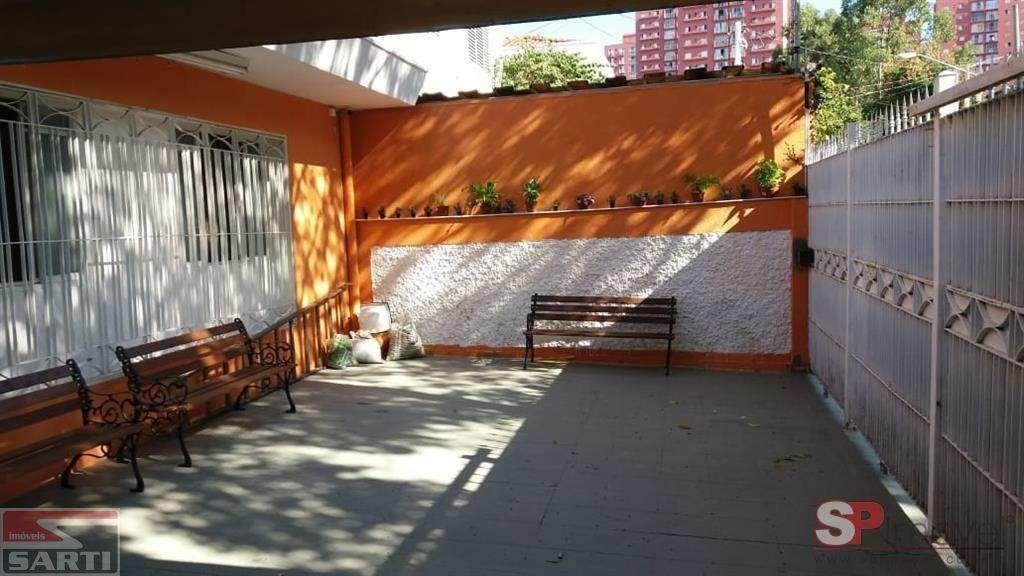 casa verde - imóvel comercial -  r$ 8.000,00 - st15388