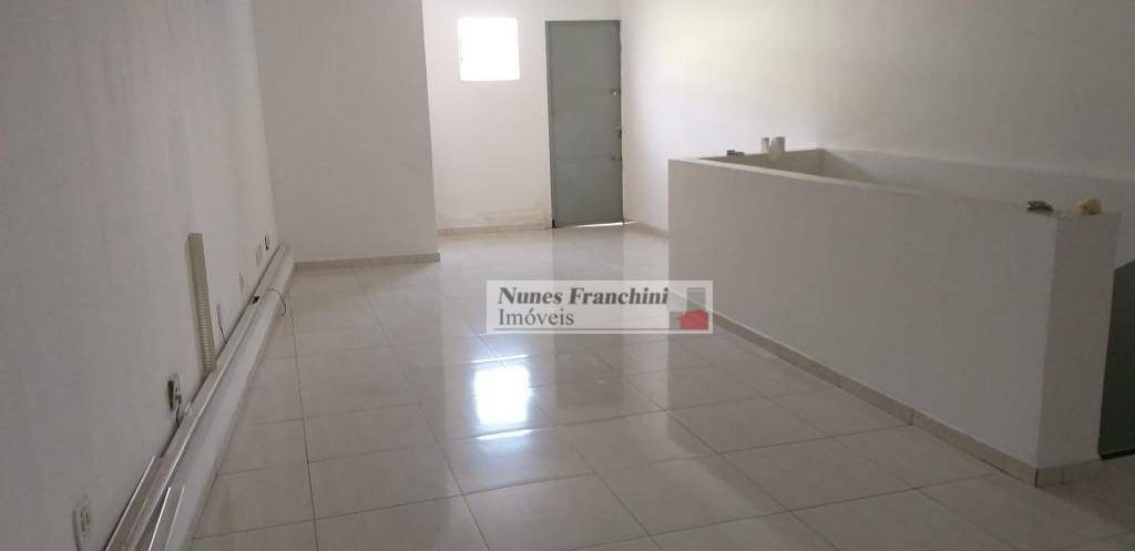 casa verde - sp/zn - prédio/ galpão / salas comercial aluguel r$4.000,00 - so1031