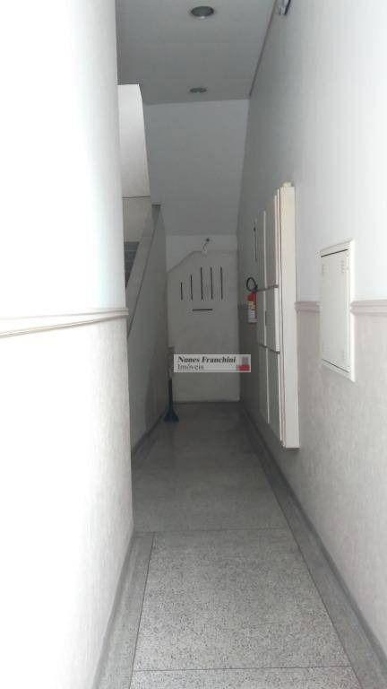 casa verde zn/sp - sala comercial 52m² - sa0063