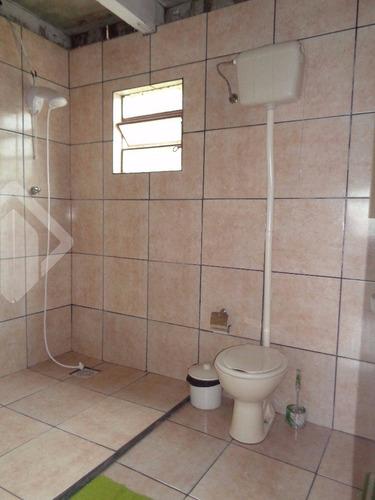 casa - verona - ref: 233075 - v-233075