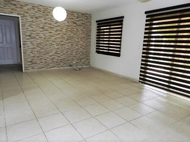 casa versalles modelo lyon 265mts *ppz199408*