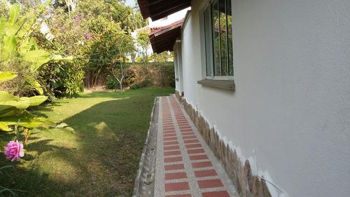 casa via armenia circasia, quindio