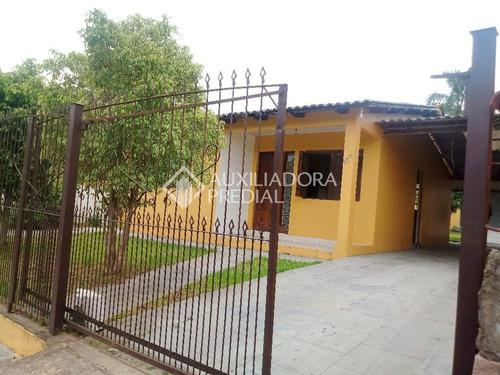 casa - viamopolis - ref: 214749 - v-214749