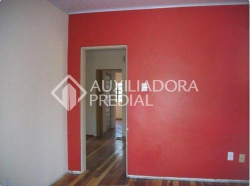 casa - viamopolis - ref: 247335 - v-247335