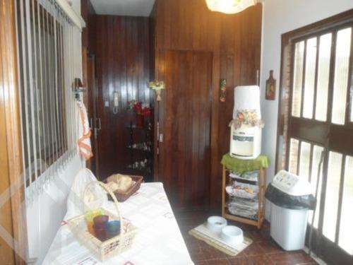 casa - vicentina - ref: 160278 - v-160278