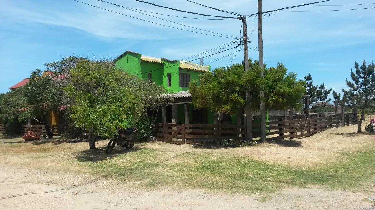 casa viento zona los botes y el cabito a 1c de 2 playas