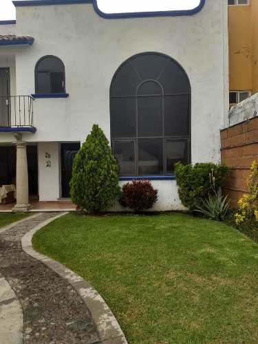 casa vigilancia lomas de ahuatlán