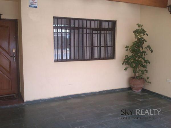 casa - vila alexandria - ref: 4510 - v-4510