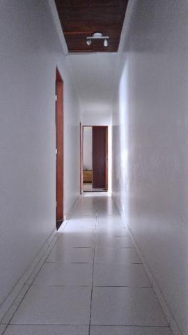 casa vila alpina 2 dormitórios 1 banheiros 7 vagas - 2500