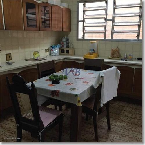 casa - vila alzira - 1314
