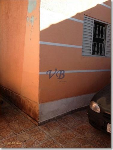 casa - vila alzira - 676