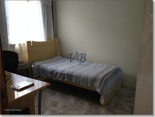 casa - vila alzira - 824