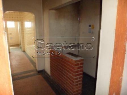 casa - vila amalia (zona norte) - ref: 11782 - l-11782