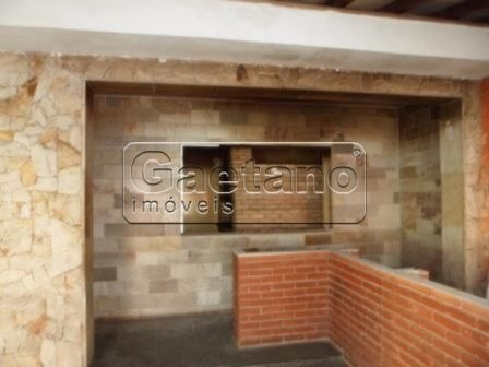 casa - vila amalia (zona norte) - ref: 11782 - v-11782
