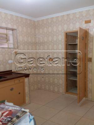 casa - vila antonieta - ref: 17627 - l-17627