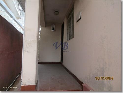 casa - vila assuncao - 422