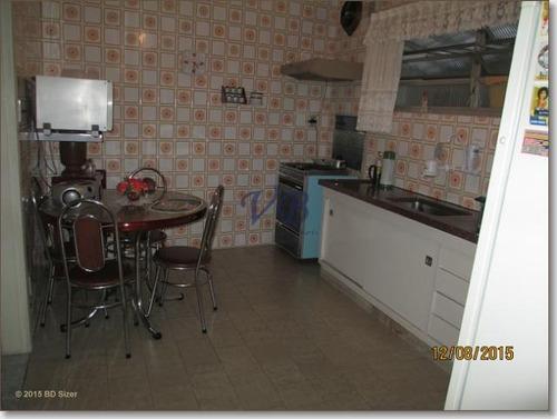 casa - vila assuncao - 759