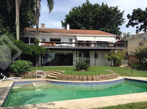 casa - vila assuncao - ref: 216136 - v-216136
