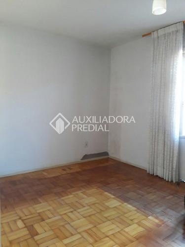 casa - vila assuncao - ref: 253782 - v-253782