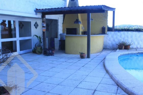 casa - vila assuncao - ref: 50466 - v-50466