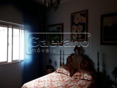 casa - vila augusta - ref: 17860 - l-17860