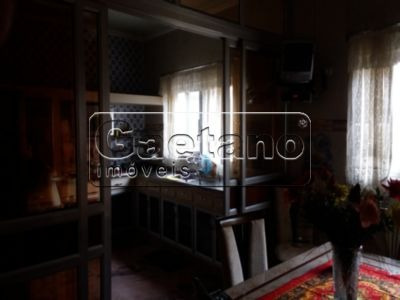 casa - vila augusta - ref: 17860 - v-17860