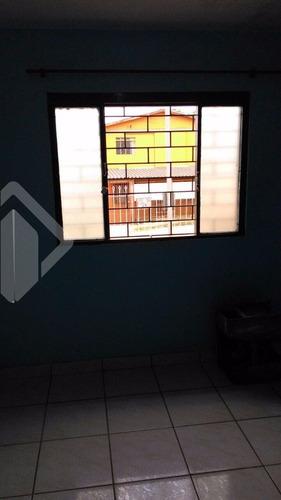 casa - vila augusta - ref: 215793 - v-215793