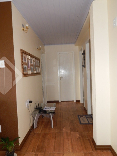 casa - vila augusta - ref: 220800 - v-220800