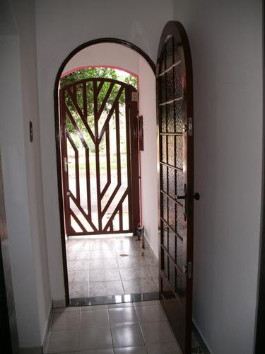 casa vila bertioga