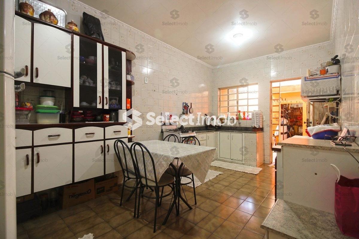 casa - vila bocaina - ref: 594 - v-594