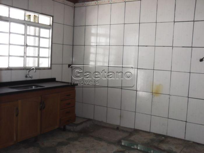 casa - vila bremen - ref: 14554 - v-14554