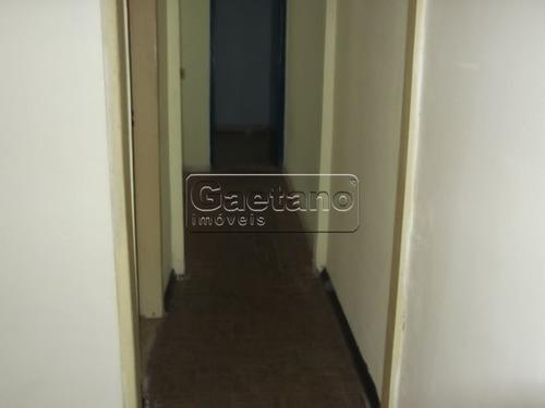 casa - vila camargos - ref: 15007 - v-15007