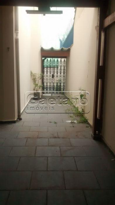 casa - vila camargos - ref: 17007 - l-17007