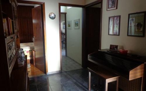 casa, vila cardoso- campo limpo paulista/sp