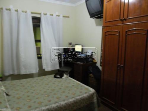 casa - vila carioca - ref: 11706 - v-11706