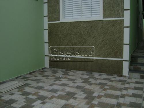 casa - vila carmela i - ref: 17141 - v-17141