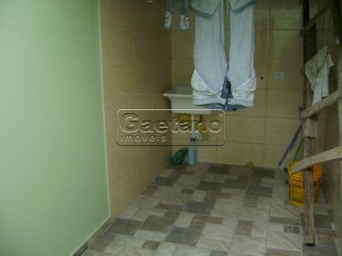casa - vila carmela i - ref: 17142 - v-17142