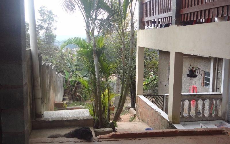 casa, vila chacrinha- campo limpo paulista/sp