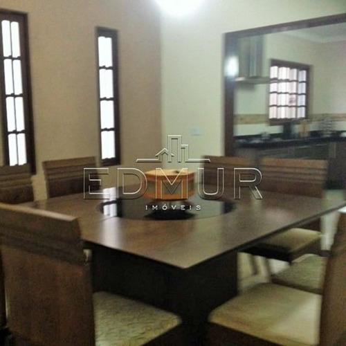 casa - vila claudio - ref: 12769 - v-12769