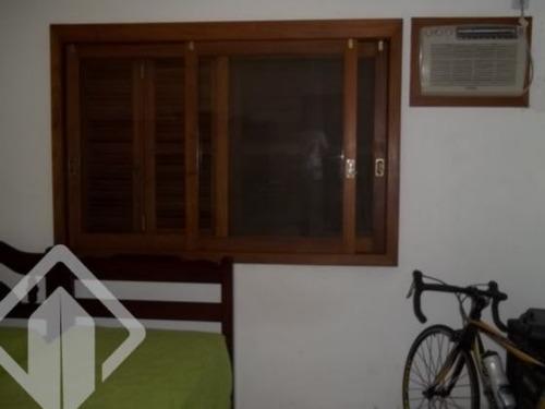 casa - vila conceicao - ref: 123134 - v-123134